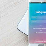 5 Reasons You Need Instagram for Your Business